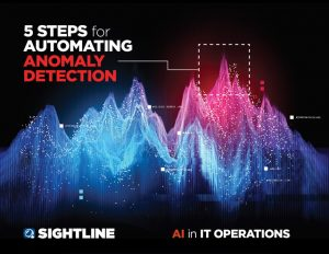 Sightline-Anomaly-Detection-eBook-Thumbnail