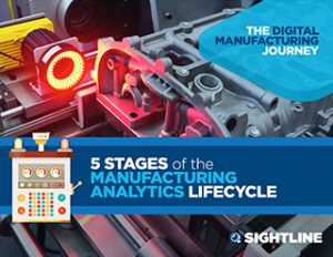 Sightline-Manufacturing-Analytics-Lifecycle-eBook-thumbnail